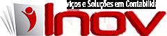 Inov Serviços e Soluções em Contabilidade