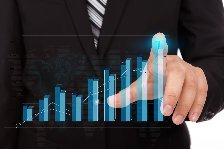 Copom estima aceleração da economia nos próximos meses
